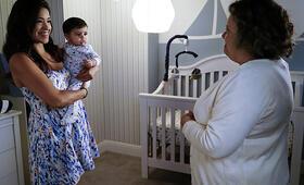 Staffel 2 mit Gina Rodriguez - Bild 30