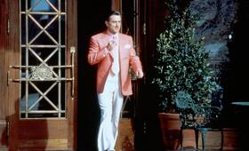 Casino mit Robert De Niro - Bild 132