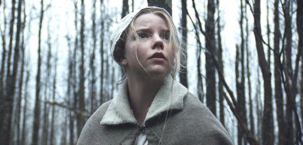The Witch: Wir erklären das Ende des Horror-Meisterwerks