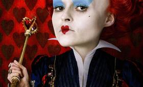 Alice im Wunderland mit Helena Bonham Carter - Bild 35