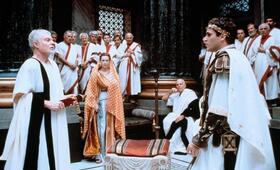 Gladiator mit Derek Jacobi - Bild 15