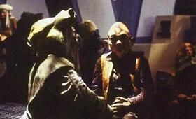 Star Wars: Episode II - Angriff der Klonkrieger - Bild 75