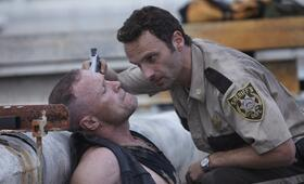 The Walking Dead - Bild 15