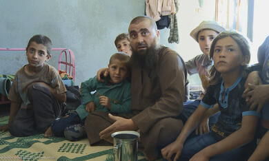Kinder des Kalifats - Bild 8