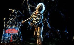 Beetlejuice mit Michael Keaton - Bild 14