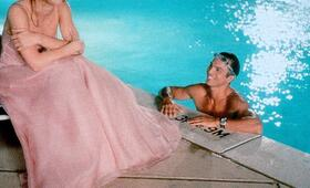 Miss Undercover mit Sandra Bullock - Bild 98