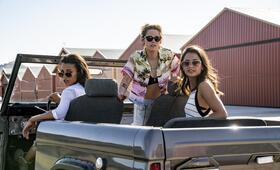 3 Engel für Charlie mit Kristen Stewart, Naomi Scott und Ella Balinska - Bild 13
