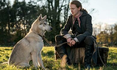 Outlander - Staffel 4 - Bild 11
