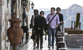 Hangover 3 mit Bradley Cooper, Zach Galifianakis, Ed Helms und Jamie Chung - Bild 17