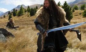 Der Hobbit: Eine unerwartete Reise mit Richard Armitage - Bild 29