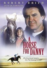 Ein Pferd für Danny