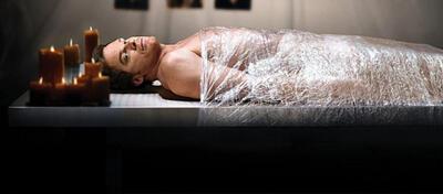 Promo-Bild zu Dexter