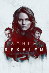 Stockholm Requiem - Poster
