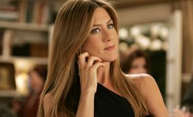 Jennifer Aniston - Bild 104
