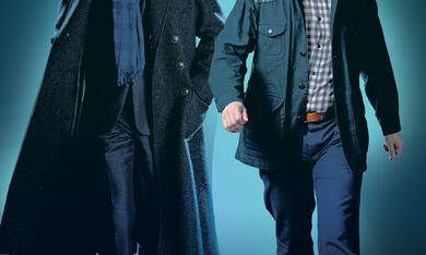 Sherlock - Bild 4