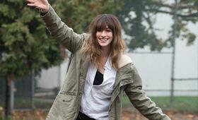 Colossal mit Anne Hathaway - Bild 17