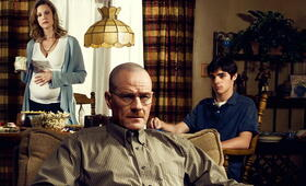 Breaking Bad - Bild 54