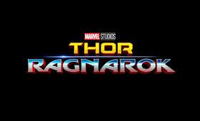 Thor 3: Ragnarok - Bild 109