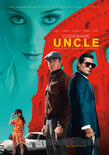 Codename uncle poster 1