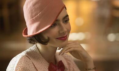 The Last Tycoon, The Last Tycoon Staffel 1 mit Lily Collins - Bild 6