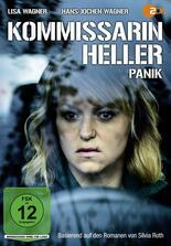 Kommissarin Heller - Panik
