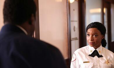 Chicago Fire - Staffel 10 - Bild 9