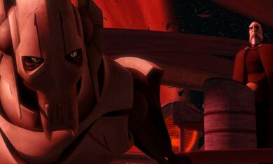 Star Wars: The Clone Wars - Bild 8