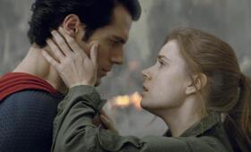 Man of Steel mit Amy Adams und Henry Cavill - Bild 26