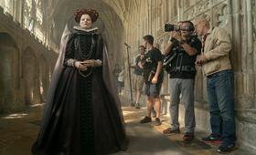 Maria Stuart, Königin von Schottland  mit Margot Robbie - Bild 5