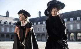 Love and Friendship mit Kate Beckinsale und Chloë Sevigny - Bild 40