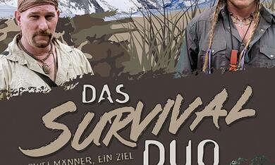 das survival duo serien stream