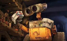 Wall-E - Der Letzte räumt die Erde auf - Bild 20