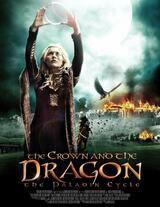The Crown and the Dragon - Poster