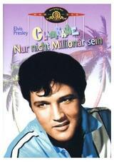 Nur nicht Millionär sein - Poster