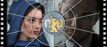 Welche Berlinale-Filme starten in unseren Kinos?