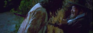 Kingdom: Hier gleiten die Schwerter durch Zombiekörper butterweich