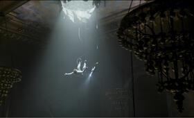 Oblivion - Bild 22