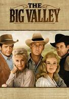 Big Valley