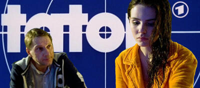 Tatort - Happy Birthday, Sarah