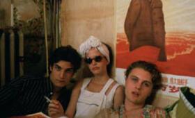 Die Träumer mit Eva Green, Michael Pitt und Louis Garrel - Bild 12