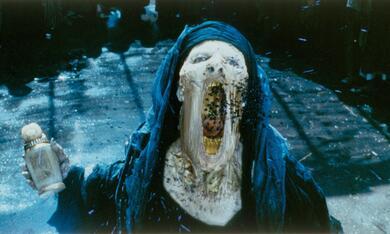 Die Mumie - Bild 6