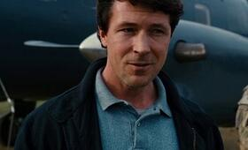 Aidan Gillen in The Dark Knight Rises - Bild 35