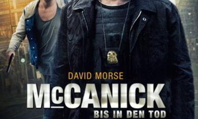 McCanick - Bild 5
