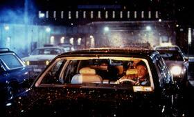 Daylight mit Sylvester Stallone - Bild 159