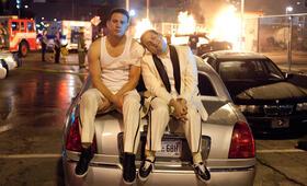 21 Jump Street mit Jonah Hill und Channing Tatum - Bild 18