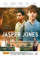 Jasper Jones - Poster