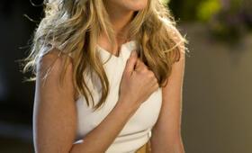 Meine erfundene Frau mit Jennifer Aniston - Bild 4