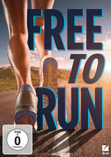 Free to Run - Poster