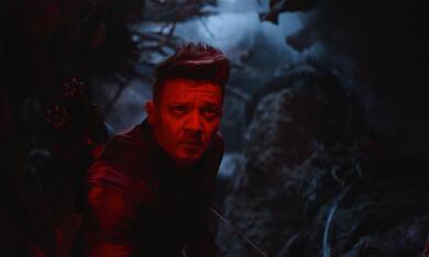 Avengers 4: Endgame mit Jeremy Renner - Bild 4