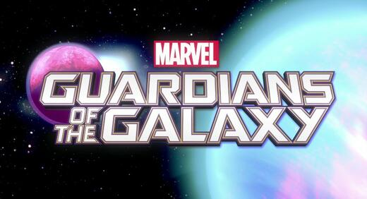 guardians of the galaxy s01